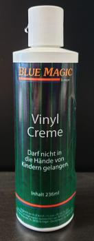 Reidelshöfer - Wasserbett - Vinylcreme - Blu Magic - 250 ml