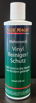 Reidelshöfer - Wasserbett - Vinylreiniger - Blu Magic - 250 ml