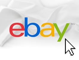 teaser_265x200_ebay-1