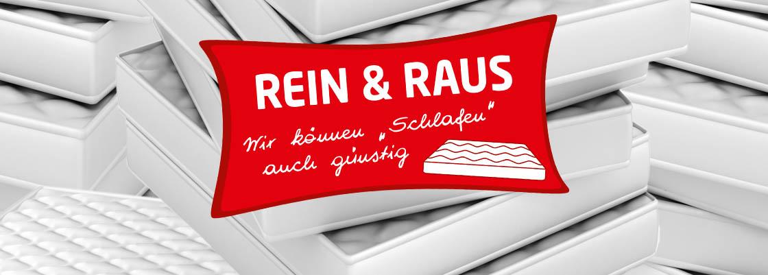 Rein_Raus2